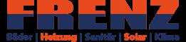 Frenz GmbH Logo